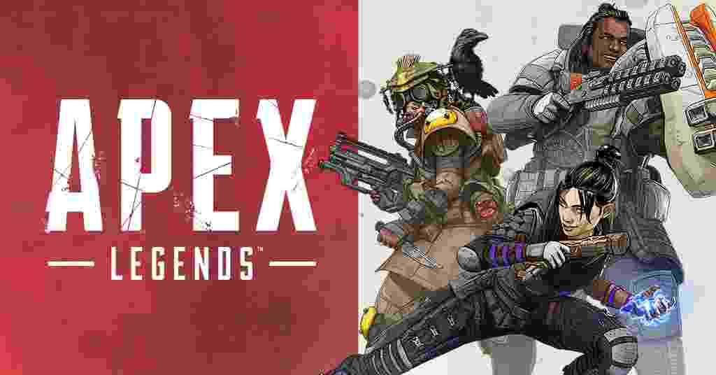 Apex-Legends-apk