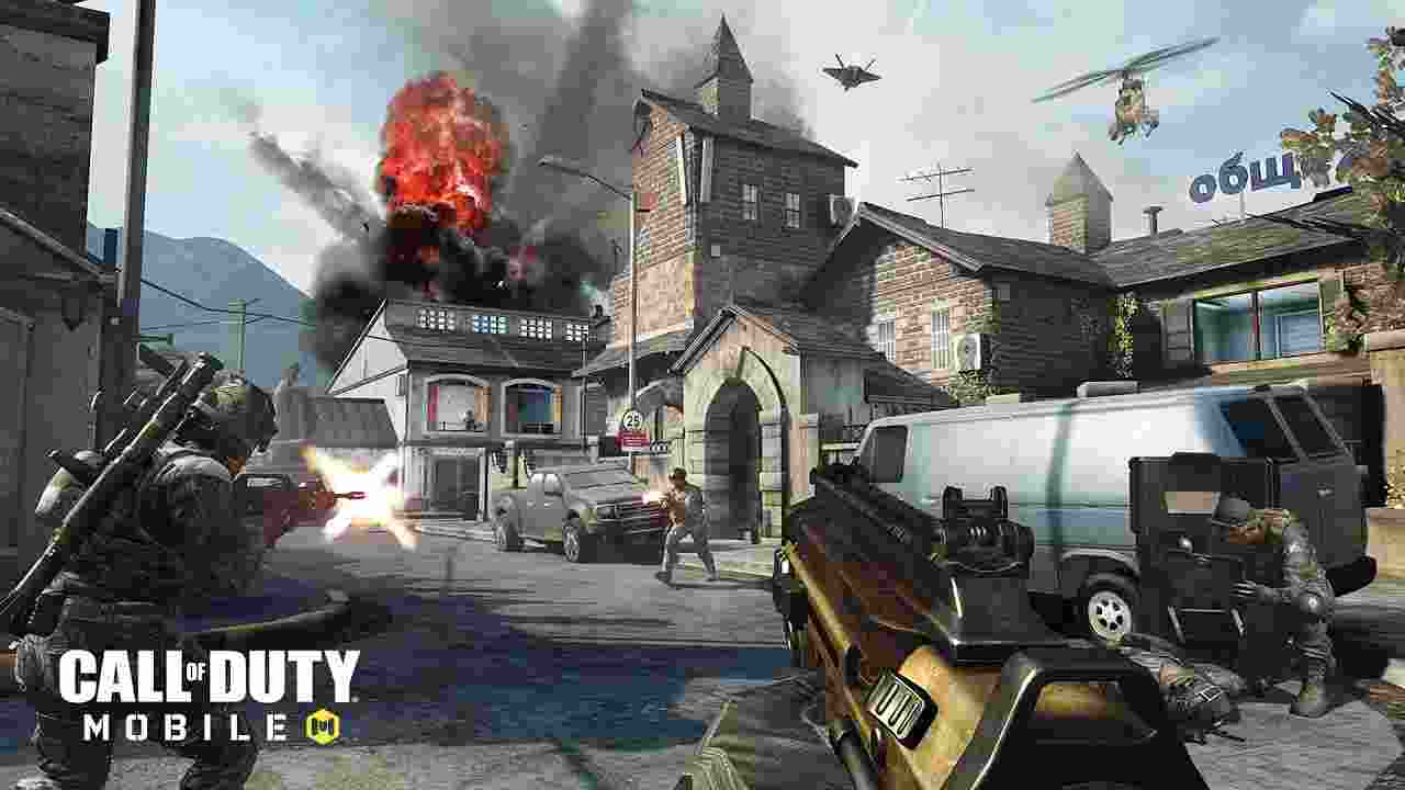 Call-Of-Duty-Mobile-download