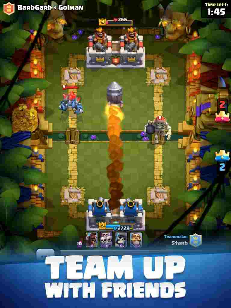 Clash-Royale-for-android