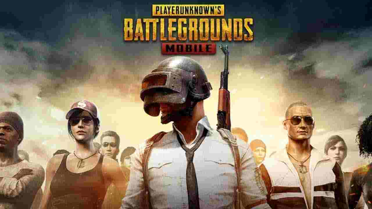 PUBG-Mobile-for-android