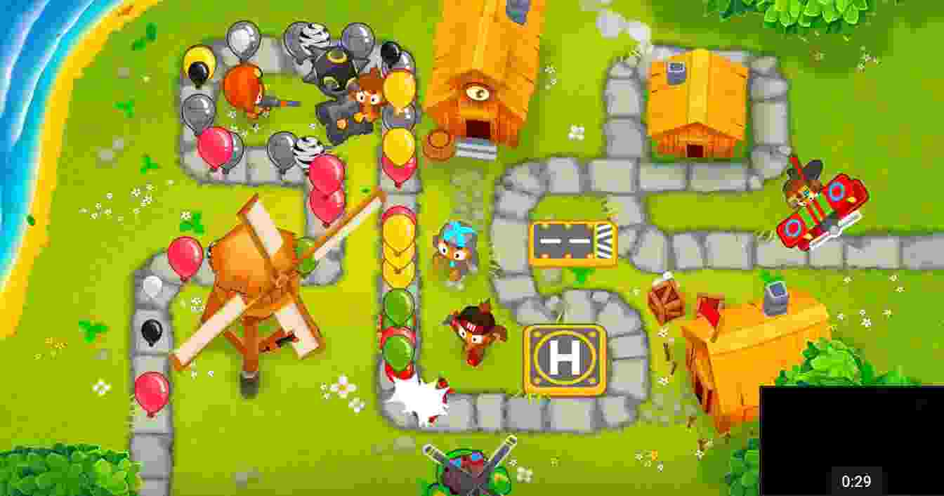 Bloons-TD-6-2020