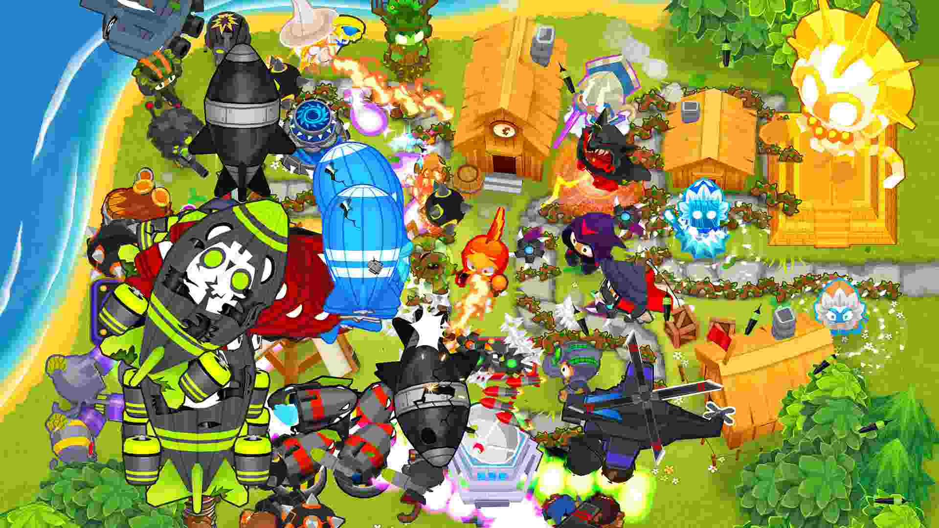 Bloons-TD-6-android