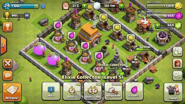 Clash-Of-Clans-2020