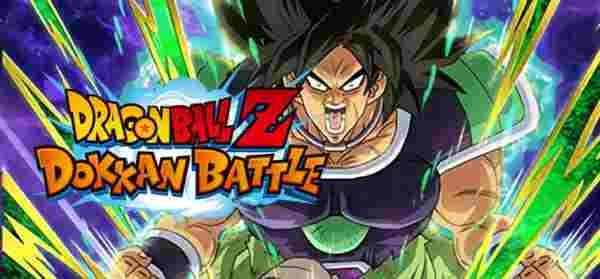 Dragon-Ball-Z-Dokkan-Battle-android