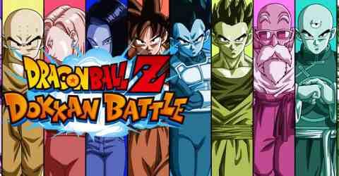 Dragon-Ball-Z-Dokkan-Battle-download
