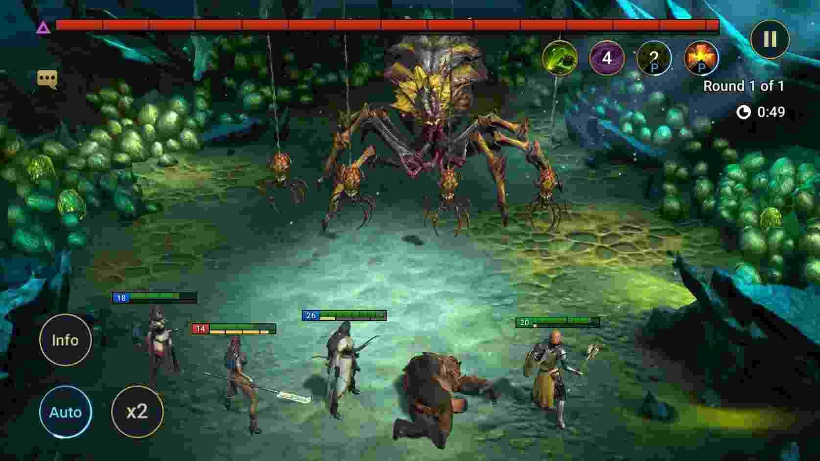 RAID-Shadow-Legends-download