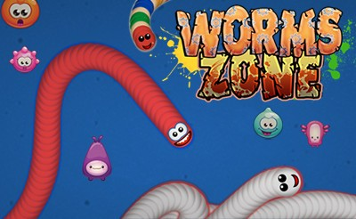 Worms-Zone-download